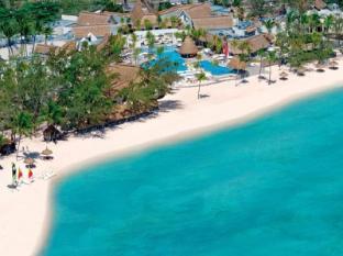 /cs-cz/ambre-resort-all-inclusive/hotel/mauritius-island-mu.html?asq=jGXBHFvRg5Z51Emf%2fbXG4w%3d%3d