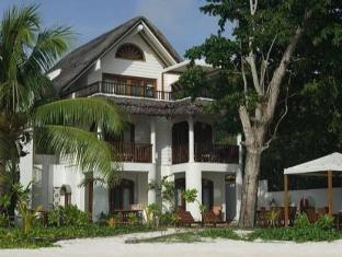 /ca-es/village-du-pecheur/hotel/seychelles-islands-sc.html?asq=jGXBHFvRg5Z51Emf%2fbXG4w%3d%3d