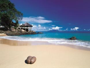 /de-de/sunset-beach-hotel/hotel/seychelles-islands-sc.html?asq=jGXBHFvRg5Z51Emf%2fbXG4w%3d%3d