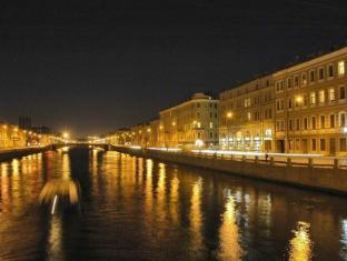 /pt-br/asteria-hotel/hotel/saint-petersburg-ru.html?asq=jGXBHFvRg5Z51Emf%2fbXG4w%3d%3d