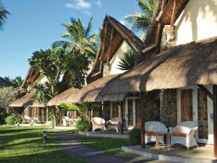 /cs-cz/la-pirogue-resort-spa/hotel/mauritius-island-mu.html?asq=jGXBHFvRg5Z51Emf%2fbXG4w%3d%3d