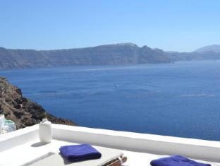 /it-it/residence-suites/hotel/santorini-gr.html?asq=jGXBHFvRg5Z51Emf%2fbXG4w%3d%3d