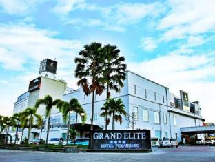 /ca-es/grand-elite-hotel/hotel/pekanbaru-id.html?asq=jGXBHFvRg5Z51Emf%2fbXG4w%3d%3d
