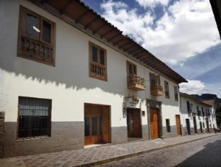 /ar-ae/best-western-los-andes-de-america/hotel/cusco-pe.html?asq=jGXBHFvRg5Z51Emf%2fbXG4w%3d%3d
