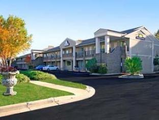 /ca-es/days-inn-glenwood-crabtree/hotel/raleigh-nc-us.html?asq=jGXBHFvRg5Z51Emf%2fbXG4w%3d%3d
