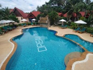 /th-th/dream-team-beach-resort/hotel/koh-lanta-th.html?asq=jGXBHFvRg5Z51Emf%2fbXG4w%3d%3d