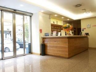 /zh-hk/hotel-europa/hotel/palermo-it.html?asq=jGXBHFvRg5Z51Emf%2fbXG4w%3d%3d