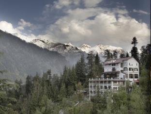 /ca-es/snowcrests-manor/hotel/manali-in.html?asq=jGXBHFvRg5Z51Emf%2fbXG4w%3d%3d