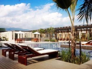 /ar-ae/silks-place-yilan-hotel/hotel/yilan-tw.html?asq=jGXBHFvRg5Z51Emf%2fbXG4w%3d%3d