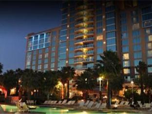 /cs-cz/agua-caliente-casino-resort-spa/hotel/rancho-mirage-ca-us.html?asq=jGXBHFvRg5Z51Emf%2fbXG4w%3d%3d