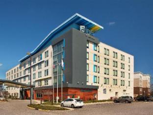 /bg-bg/aloft-chesapeake/hotel/chesapeake-va-us.html?asq=jGXBHFvRg5Z51Emf%2fbXG4w%3d%3d