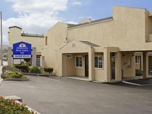 /de-de/americas-best-value-inn-seaside-south/hotel/monterey-ca-us.html?asq=jGXBHFvRg5Z51Emf%2fbXG4w%3d%3d