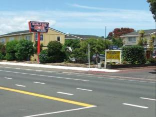 /ca-es/asure-saddle-and-sulky-motor-lodge/hotel/new-plymouth-nz.html?asq=jGXBHFvRg5Z51Emf%2fbXG4w%3d%3d