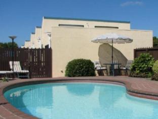 /ar-ae/asure-sundowner-motel/hotel/blenheim-nz.html?asq=jGXBHFvRg5Z51Emf%2fbXG4w%3d%3d