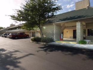 /ca-es/red-roof-inn-columbus-northeast-westerville/hotel/columbus-oh-us.html?asq=jGXBHFvRg5Z51Emf%2fbXG4w%3d%3d
