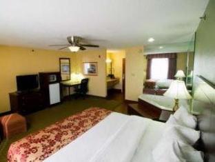 /ar-ae/baymont-inn-and-suites-evansville/hotel/evansville-in-us.html?asq=jGXBHFvRg5Z51Emf%2fbXG4w%3d%3d