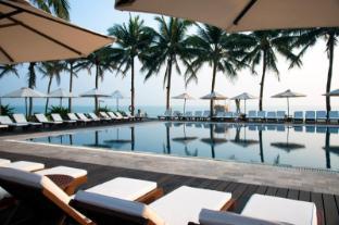 /hi-in/victoria-hoi-an-beach-resort-spa/hotel/hoi-an-vn.html?asq=jGXBHFvRg5Z51Emf%2fbXG4w%3d%3d