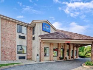 /bg-bg/baymont-inn-and-suites-monroe/hotel/monroe-mi-us.html?asq=jGXBHFvRg5Z51Emf%2fbXG4w%3d%3d