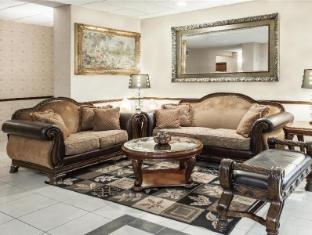 /ar-ae/baymont-inn-and-suites-tyler/hotel/tyler-tx-us.html?asq=jGXBHFvRg5Z51Emf%2fbXG4w%3d%3d