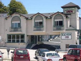 /de-de/beachview-inn/hotel/santa-cruz-ca-us.html?asq=jGXBHFvRg5Z51Emf%2fbXG4w%3d%3d