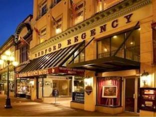 /hi-in/the-bedford-regency-hotel/hotel/victoria-bc-ca.html?asq=jGXBHFvRg5Z51Emf%2fbXG4w%3d%3d