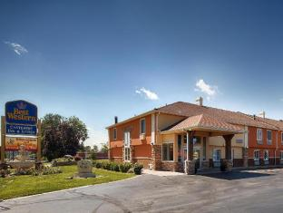 /ar-ae/best-western-cantebury-inn-and-suites/hotel/coralville-ia-us.html?asq=jGXBHFvRg5Z51Emf%2fbXG4w%3d%3d