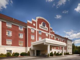 /da-dk/best-western-cristata-inn/hotel/uncasville-ct-us.html?asq=jGXBHFvRg5Z51Emf%2fbXG4w%3d%3d