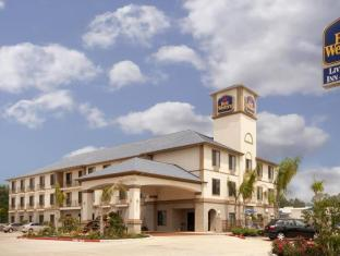 /de-de/best-western-plus-livingston-inn-and-suites/hotel/livingston-tx-us.html?asq=jGXBHFvRg5Z51Emf%2fbXG4w%3d%3d
