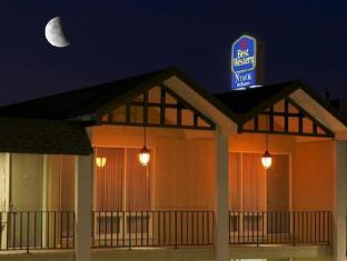 /bg-bg/west-gate-inn-nyack/hotel/nyack-ny-us.html?asq=jGXBHFvRg5Z51Emf%2fbXG4w%3d%3d
