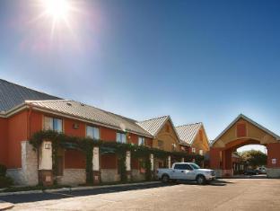 /bg-bg/best-western-posada-ana-innairport/hotel/san-antonio-tx-us.html?asq=jGXBHFvRg5Z51Emf%2fbXG4w%3d%3d