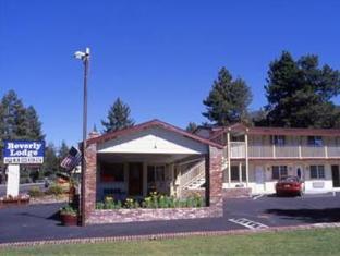 /de-de/beverly-lodge/hotel/south-lake-tahoe-ca-us.html?asq=jGXBHFvRg5Z51Emf%2fbXG4w%3d%3d