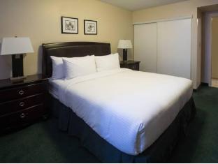 /bg-bg/capital-suites-yellowknife/hotel/yellowknife-nt-ca.html?asq=jGXBHFvRg5Z51Emf%2fbXG4w%3d%3d