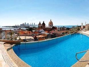 /hu-hu/movich-hotel-cartagena-de-indias/hotel/cartagena-co.html?asq=jGXBHFvRg5Z51Emf%2fbXG4w%3d%3d