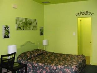 /bg-bg/hotel-casa-bella/hotel/montreal-qc-ca.html?asq=jGXBHFvRg5Z51Emf%2fbXG4w%3d%3d