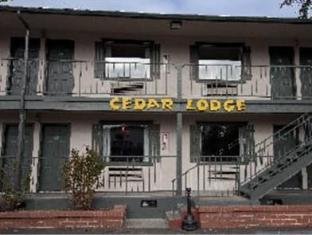 /cs-cz/americas-best-value-inn-central-medford/hotel/medford-or-us.html?asq=jGXBHFvRg5Z51Emf%2fbXG4w%3d%3d
