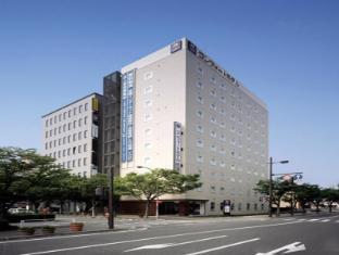 /de-de/comfort-hotel-saga/hotel/saga-jp.html?asq=jGXBHFvRg5Z51Emf%2fbXG4w%3d%3d