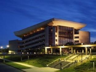 /bg-bg/country-inn-suites-by-carlson-ames/hotel/ames-ia-us.html?asq=jGXBHFvRg5Z51Emf%2fbXG4w%3d%3d