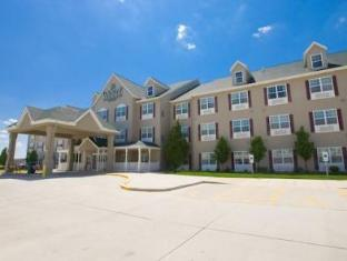 /ar-ae/country-inn-suites-champaign-north/hotel/champaign-il-us.html?asq=jGXBHFvRg5Z51Emf%2fbXG4w%3d%3d