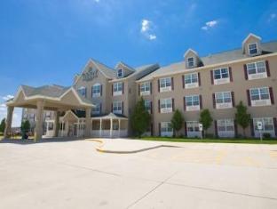 /cs-cz/country-inn-suites-champaign-north/hotel/champaign-il-us.html?asq=jGXBHFvRg5Z51Emf%2fbXG4w%3d%3d