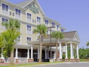 /da-dk/country-inn-suites-by-carlson-columbia-at-harbison-sc/hotel/columbia-sc-us.html?asq=jGXBHFvRg5Z51Emf%2fbXG4w%3d%3d