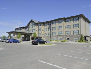 /da-dk/country-inn-suites-grand-forks/hotel/grand-forks-nd-us.html?asq=jGXBHFvRg5Z51Emf%2fbXG4w%3d%3d