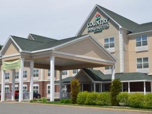 /ar-ae/country-inn-suites-marquette/hotel/marquette-mi-us.html?asq=jGXBHFvRg5Z51Emf%2fbXG4w%3d%3d
