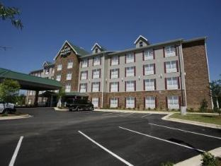 /ca-es/country-inn-suites-montgomery-chantilly-parkway/hotel/montgomery-al-us.html?asq=jGXBHFvRg5Z51Emf%2fbXG4w%3d%3d