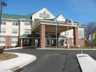 /da-dk/country-inn-suites-newark/hotel/newark-de-us.html?asq=jGXBHFvRg5Z51Emf%2fbXG4w%3d%3d