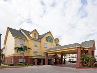 /de-de/la-quinta-inn-suites-pharr-hwy-281/hotel/pharr-tx-us.html?asq=jGXBHFvRg5Z51Emf%2fbXG4w%3d%3d