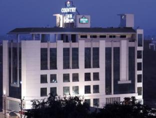 /de-de/country-inn-suites-by-carlson-indore/hotel/indore-in.html?asq=jGXBHFvRg5Z51Emf%2fbXG4w%3d%3d