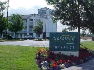 /cs-cz/crossland-economy-studios-tacoma-puyallup/hotel/puyallup-wa-us.html?asq=jGXBHFvRg5Z51Emf%2fbXG4w%3d%3d