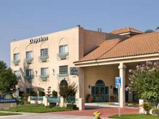 /de-de/days-inn-riverside-tyler-mall/hotel/riverside-ca-us.html?asq=jGXBHFvRg5Z51Emf%2fbXG4w%3d%3d