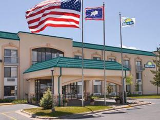 /da-dk/days-inn-evanston/hotel/evanston-wy-us.html?asq=jGXBHFvRg5Z51Emf%2fbXG4w%3d%3d