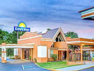 /da-dk/days-inn-gastonia/hotel/gastonia-nc-us.html?asq=jGXBHFvRg5Z51Emf%2fbXG4w%3d%3d